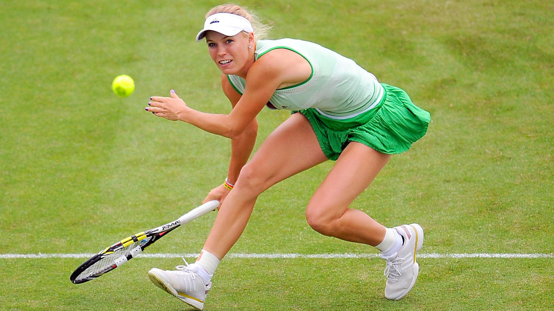 Wozniacki-Caroline061814-ap-ftr.jpg