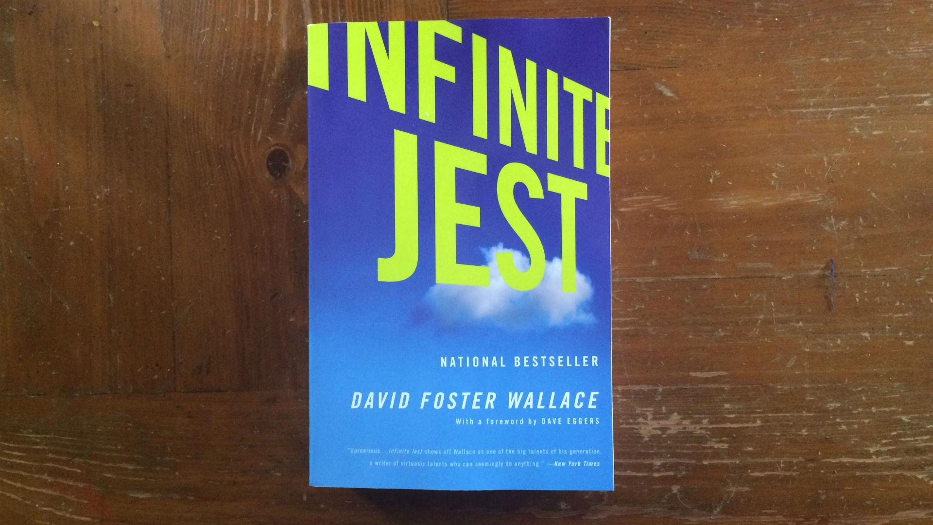 infinite-jest-ftr.jpg