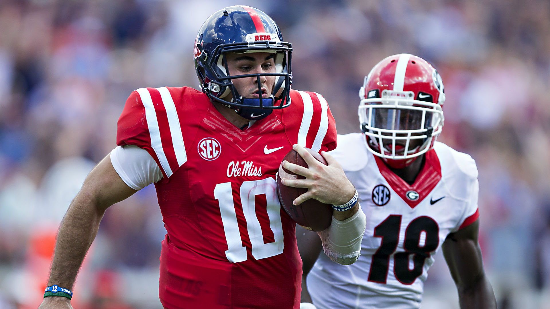 Ole-miss-chad-kelly-getty-ftrjpg_1my91w4epqetp1g1vy5ed6iiz7