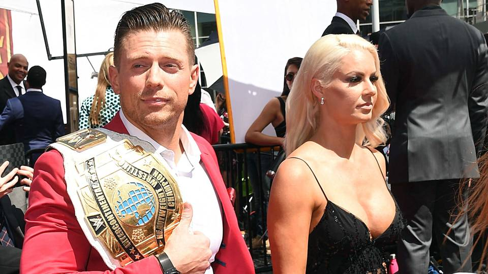 Miz-Maryse-062314-Getty-FTR.jpg