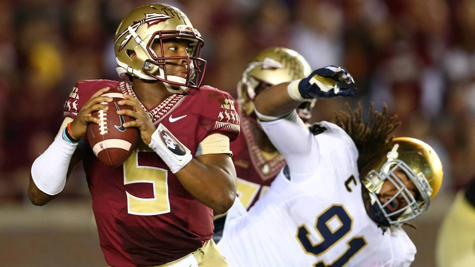 Jameis-Winston-Noles-FTR-101814-GETTY