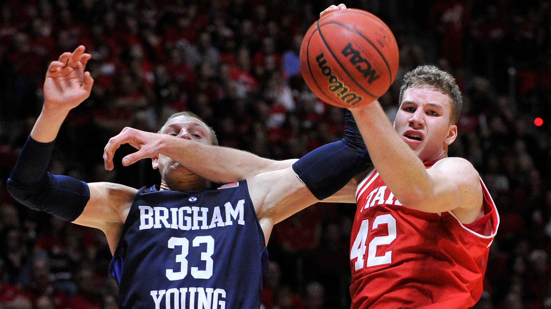 utah-byu-rivalry-ftr-getty-010716