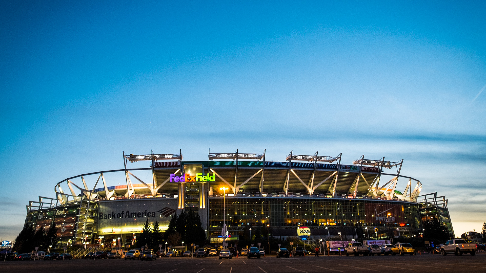 FedEx-Field-082714-AP-FTR.jpg