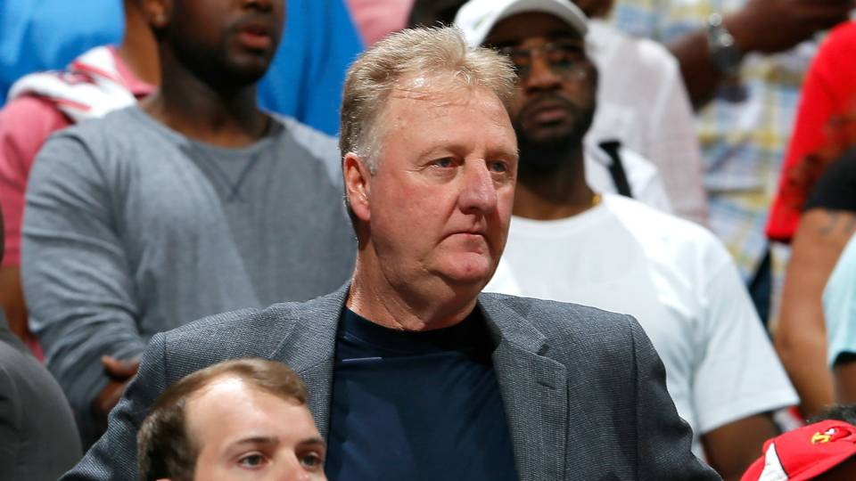 Larry-Bird-FTR-Getty.jpg