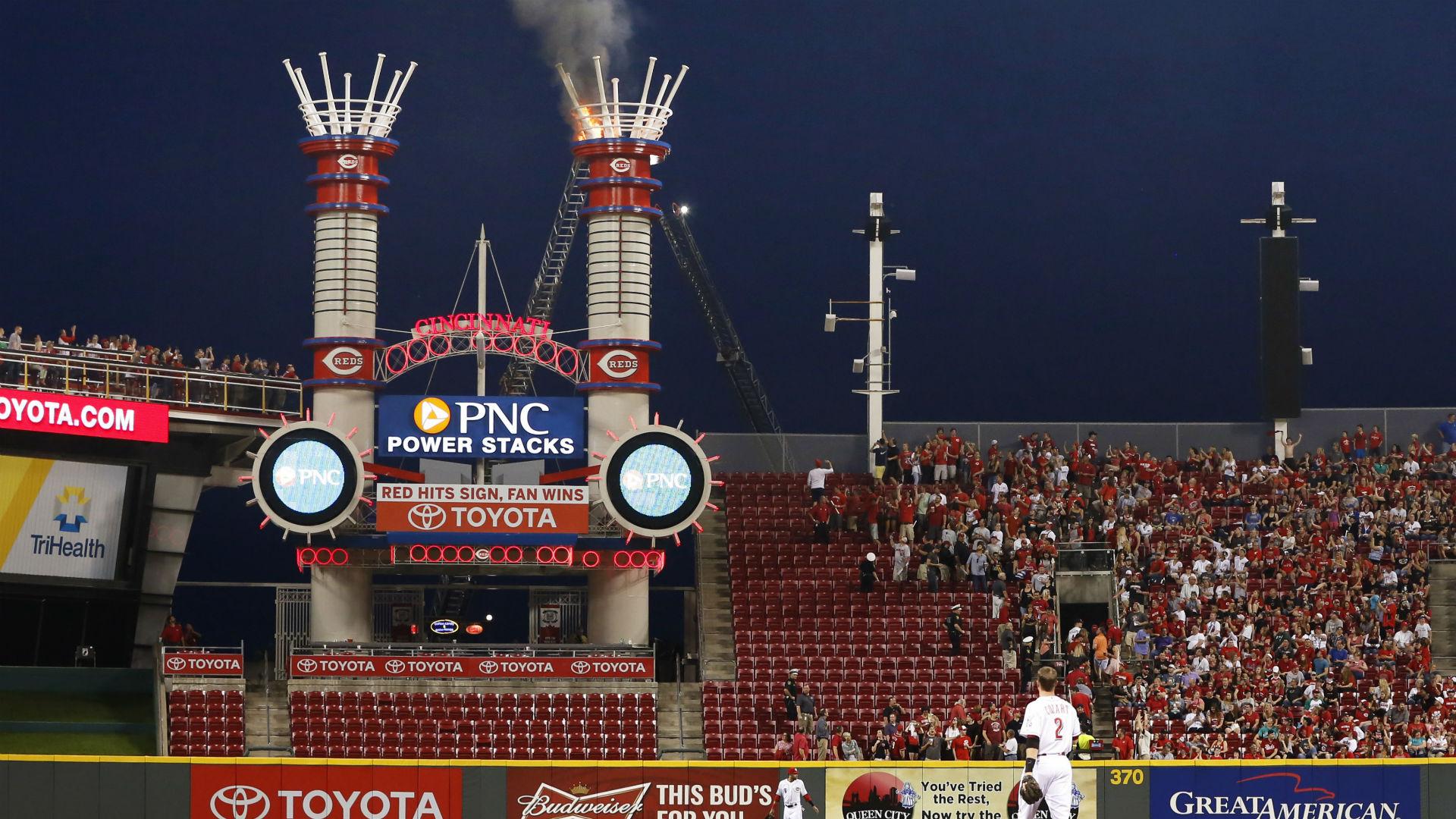 great-american-ballpark-ftr-getty-051815