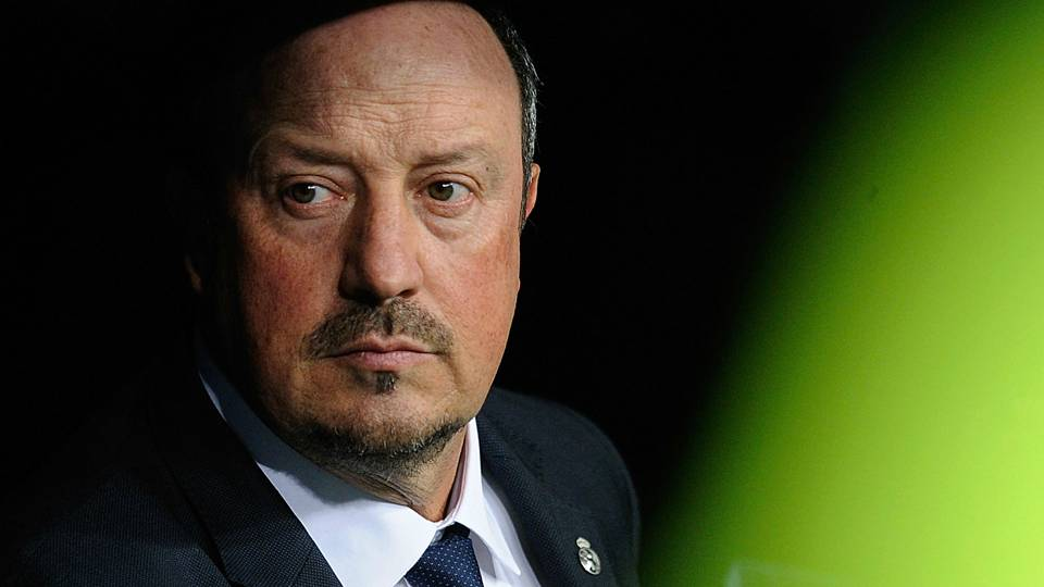 Rafa-Benitez2-010416-Getty-FTR.jpg