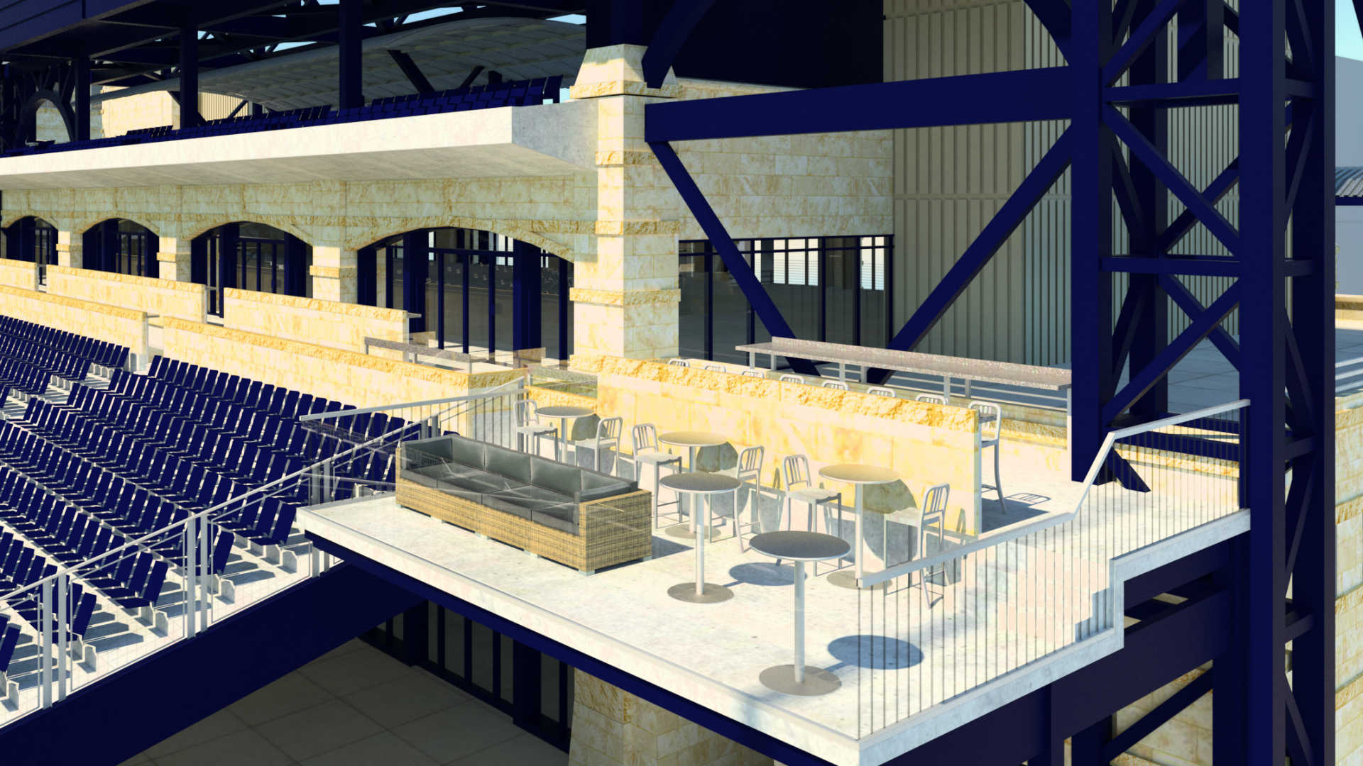 club-terraces-pnc-park-rendering-ftr.jpg