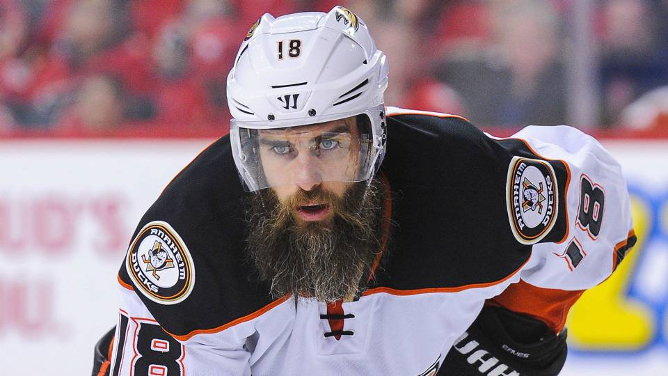 Patrick-Eaves-FTR-Ducks-102317-Getty