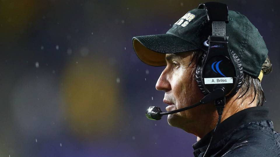 Art-Briles-FTR-082817-Getty