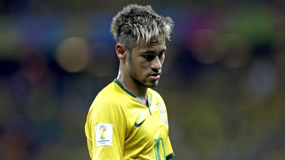 Neymar-061814-AP-FTR.jpg