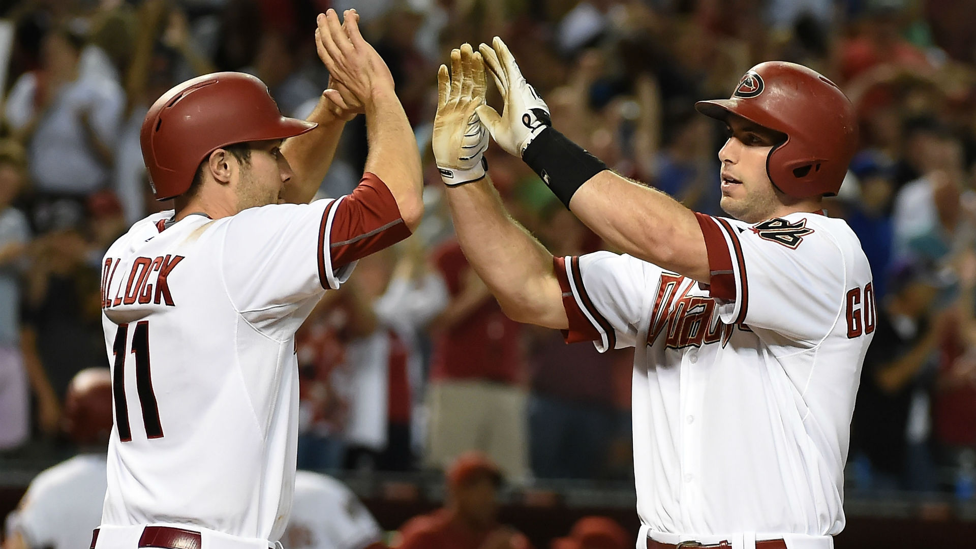 Pollock-Goldschmidt-053115-GETTY-FTR