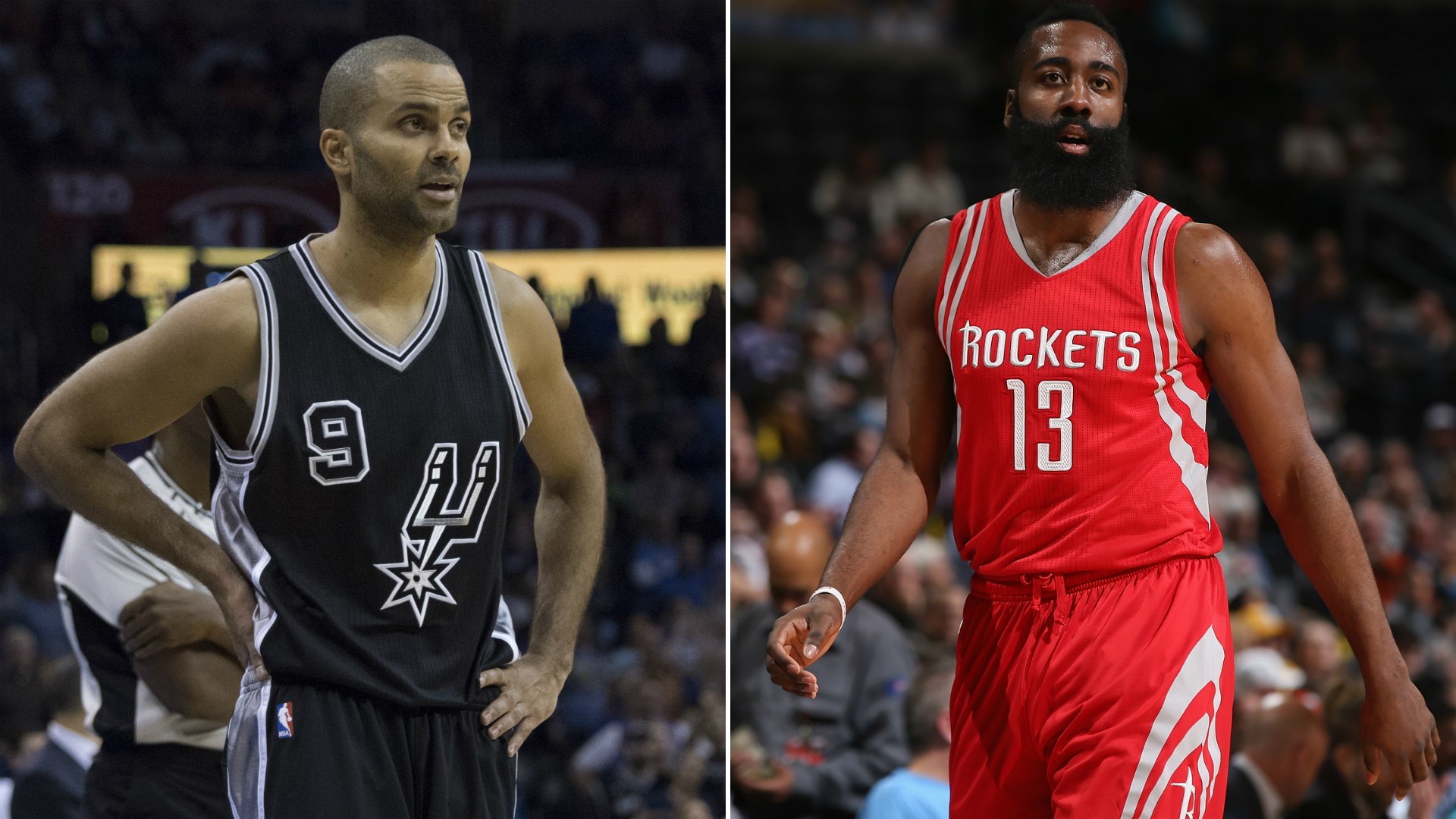 NBA on Christmas Day: Pour out the eggnog for five-game schedule   Sporting News
