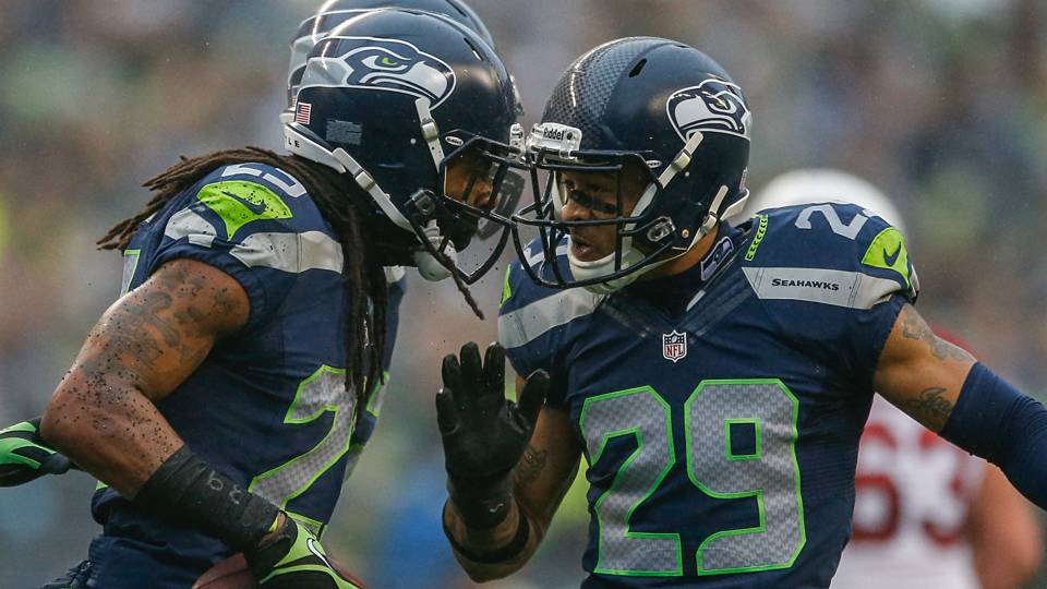 richard-sherman-earl-thomas-getty-ftr.jpg