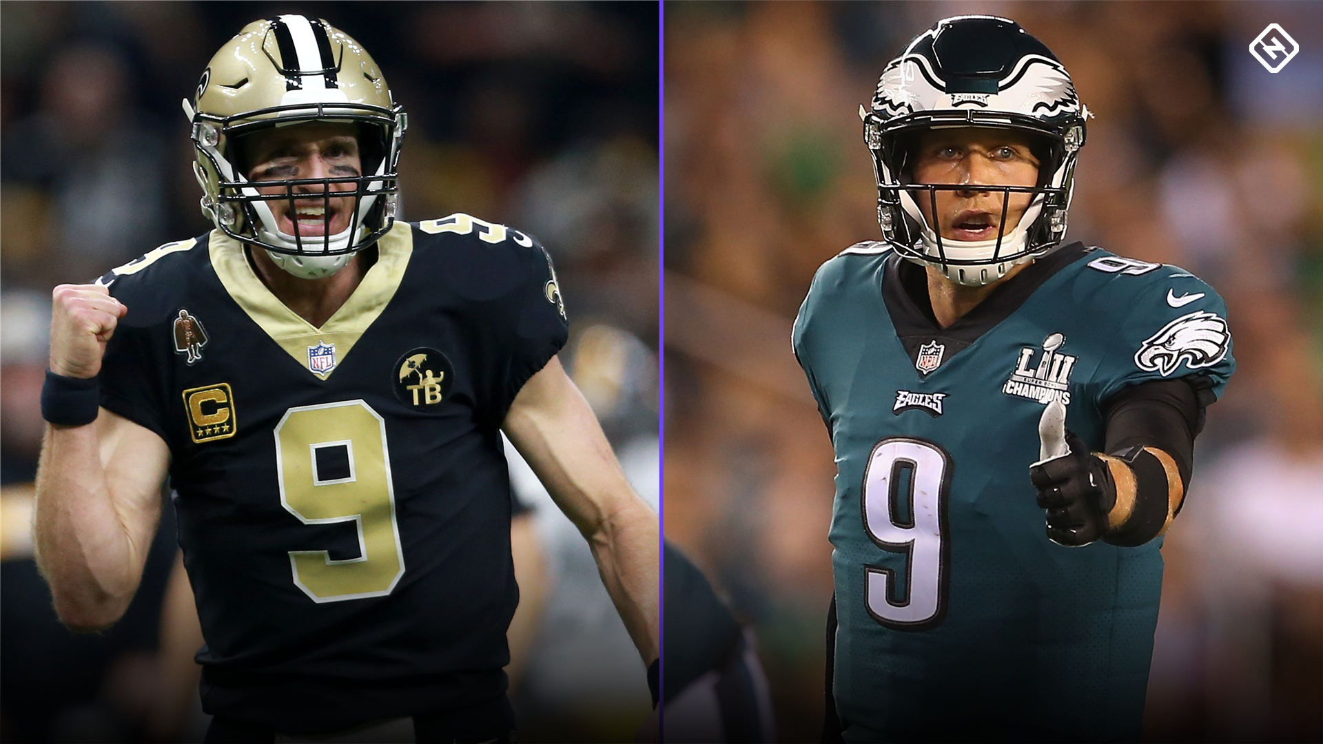 NFL playoffs 2019: Ranking every team's real chances to win Super