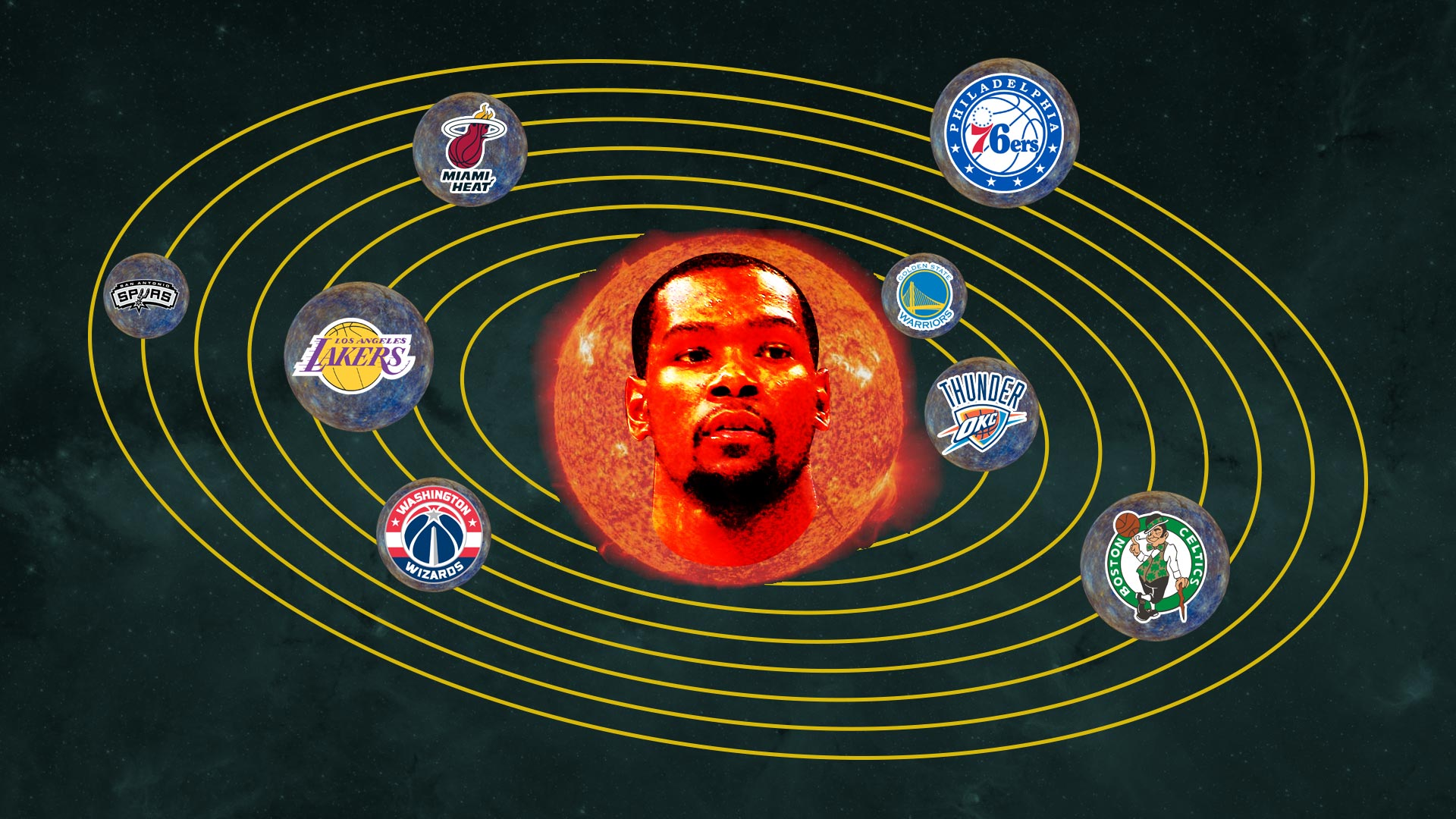 ILLO-Kevin-Durant-space-FTR-031016