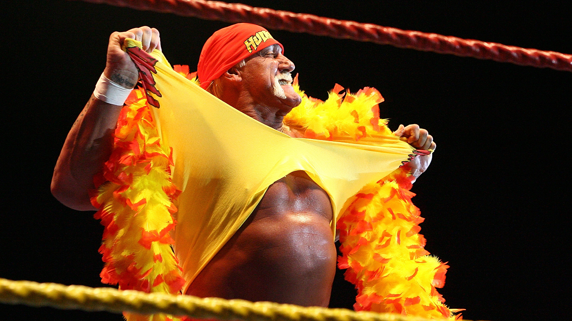 Hulk-Hogan4-030515-GETTY-FTR.jpg
