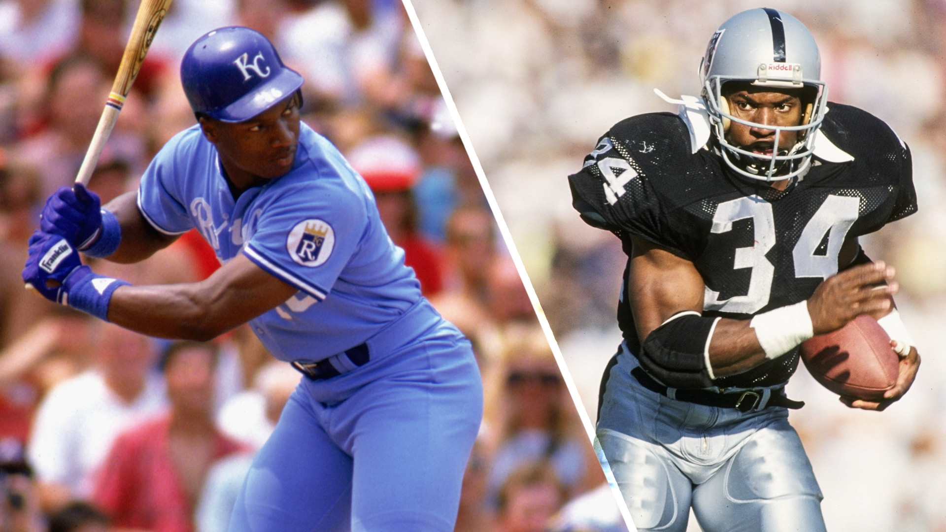 SPLIT 1 bo-jackson 113015-GETTY-FTR.jpg