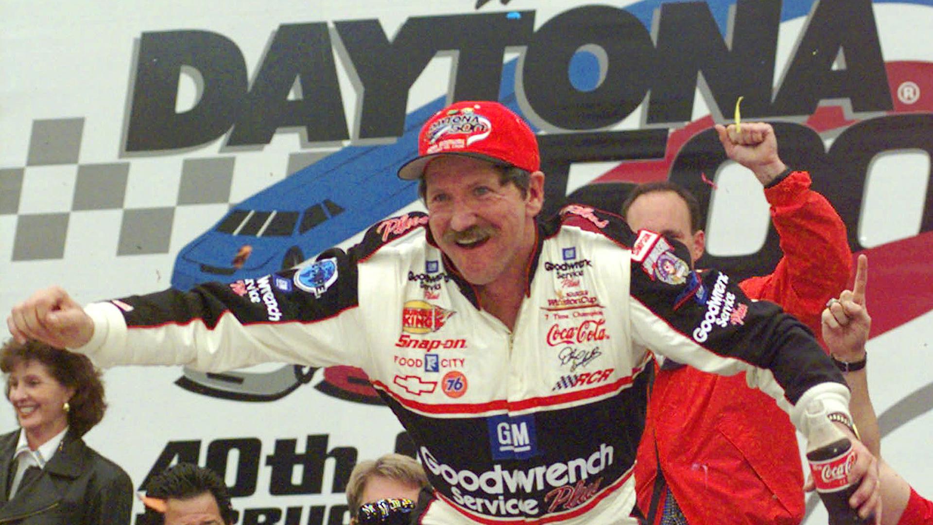 Dale Earnhardt-Daytona-11514-AP-FTR.jpeg