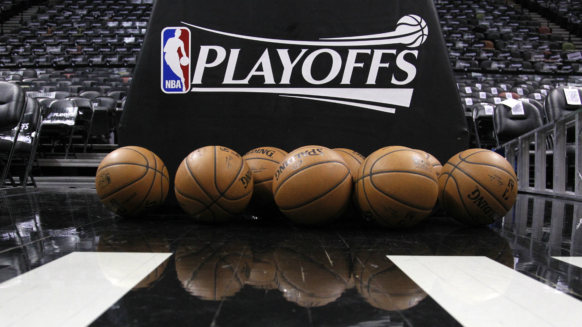 NBA Utopia Project: Why a 58-game season would be better for all
