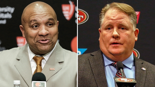SPLIT-Hue-Jackson-Chip-Kelly-Getty-FTR-073016