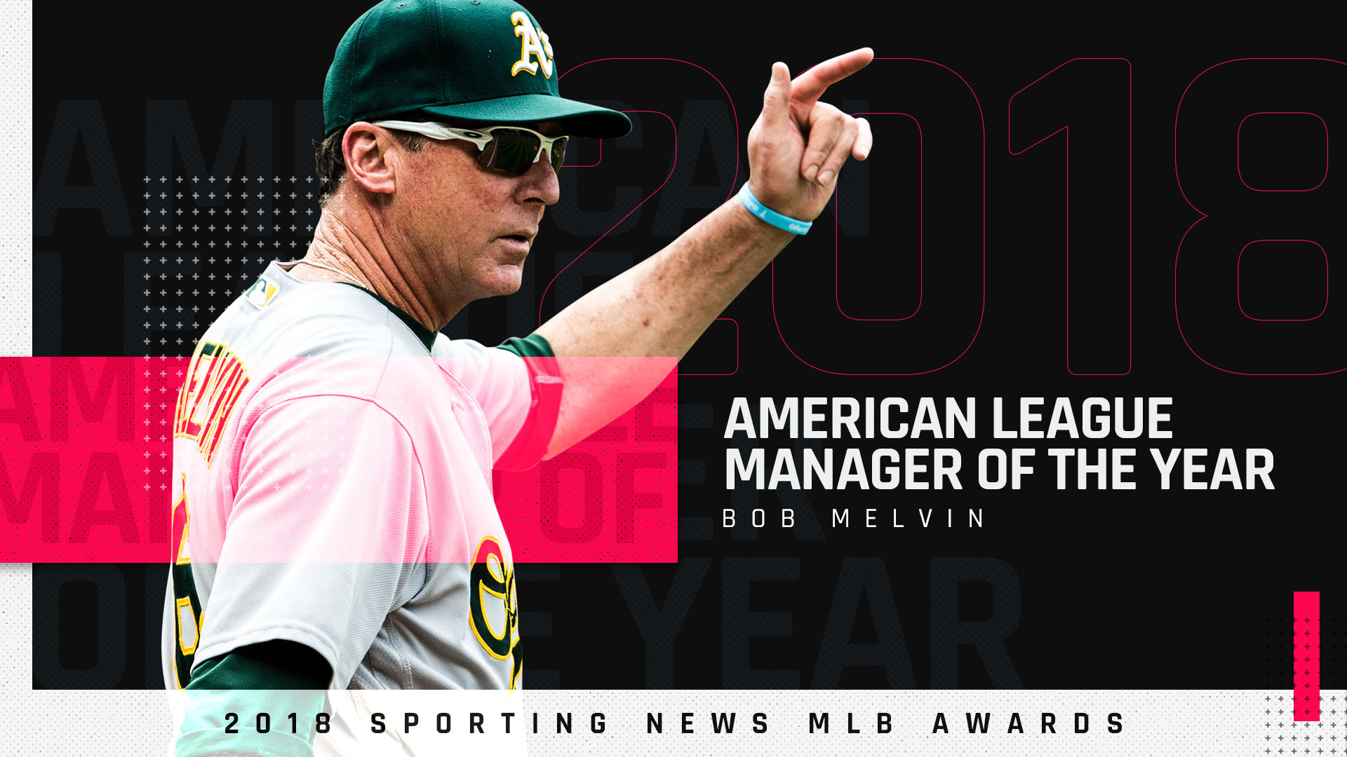 Mlbawards-2018-tuesday-al-manager_1a4sjjojvi02i1l17duk27rz06