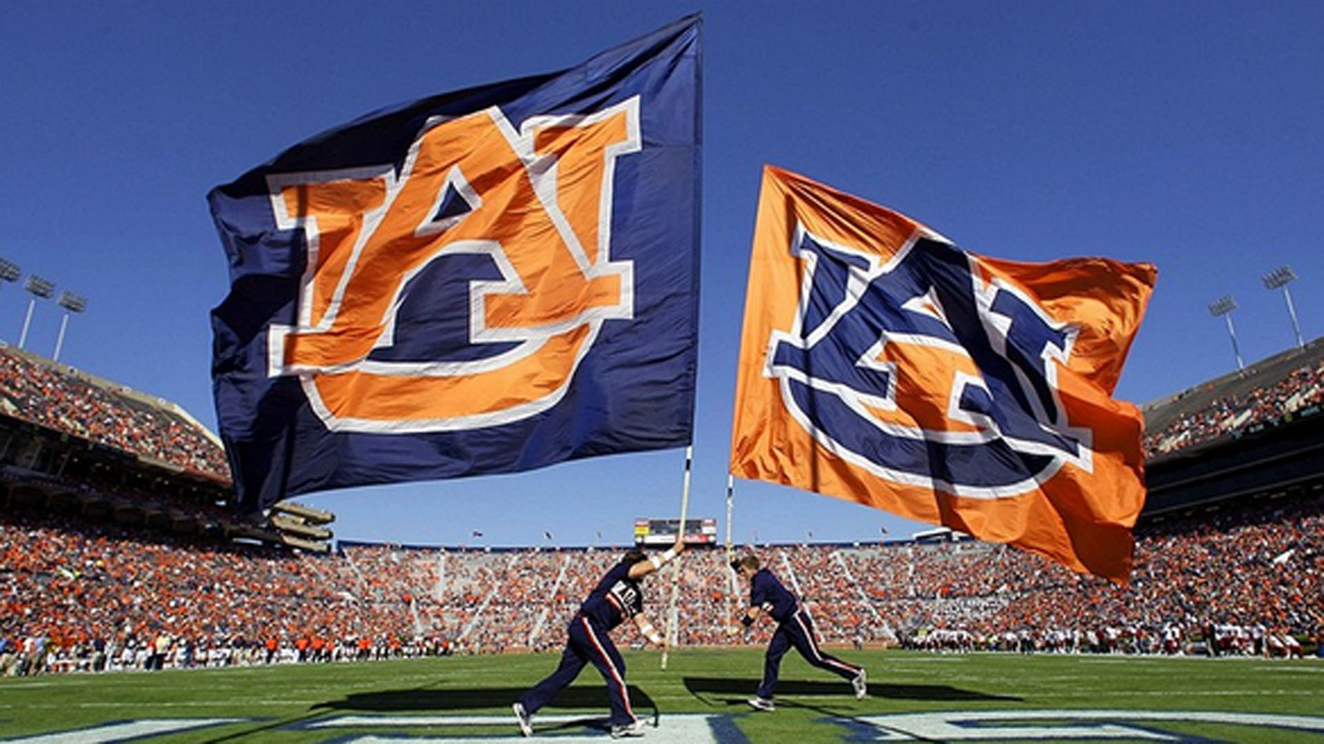 auburn-football-021715-getty-ftr