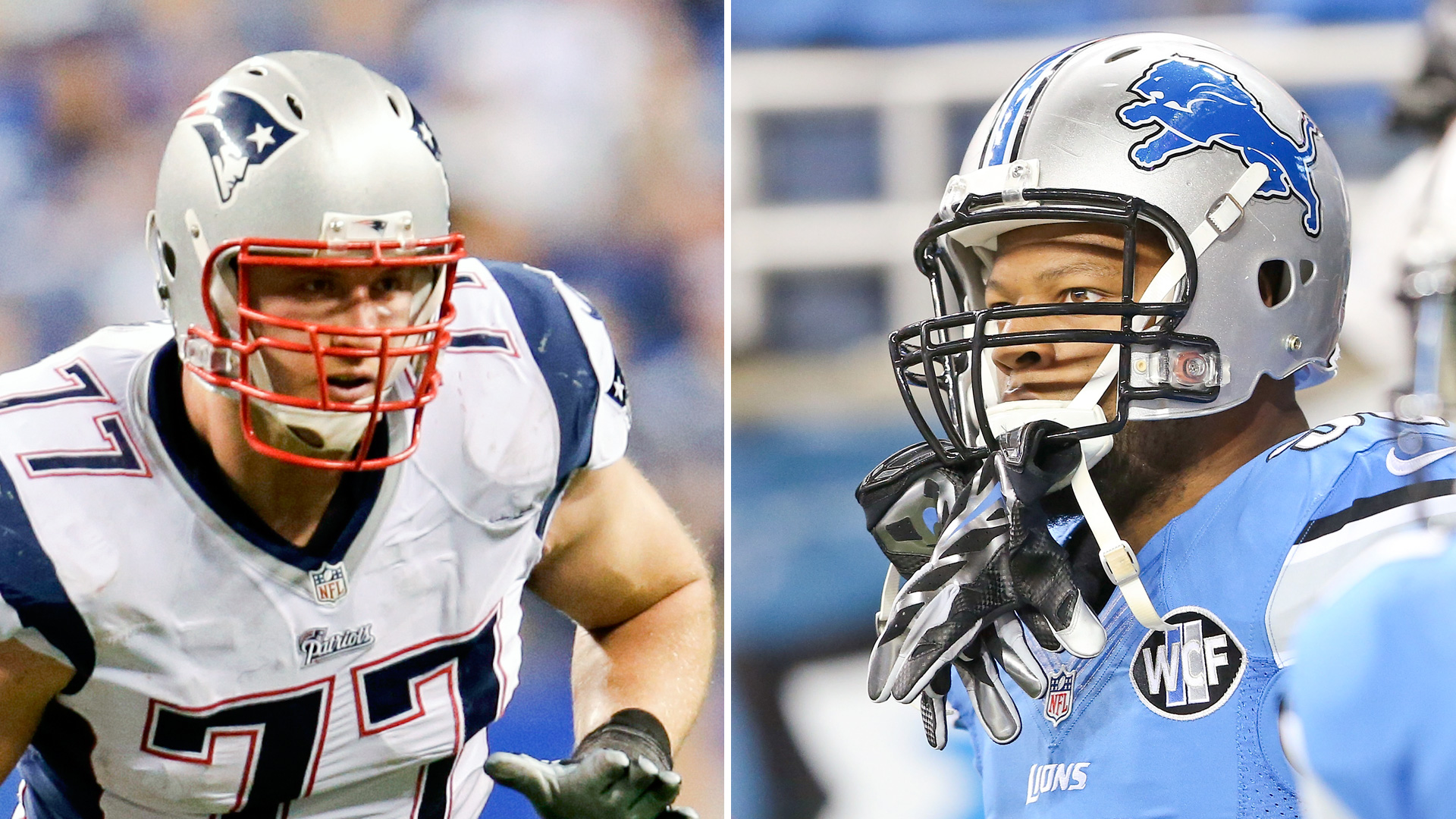 Nate Solder and Ndamukong Suh-112114-GETTY-FTR.jpg