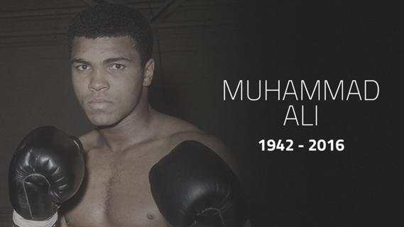Muhammad_Ali_Funeral_Date.jpg