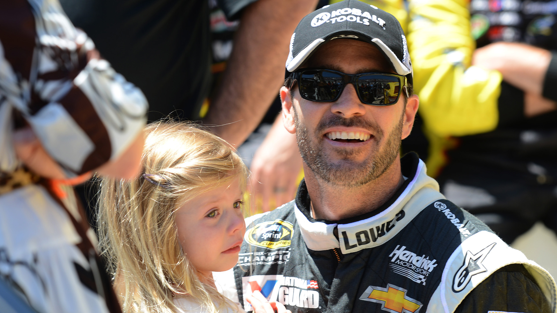 Jimmie Johnson-daughter-060614-AP-FTR.jpg