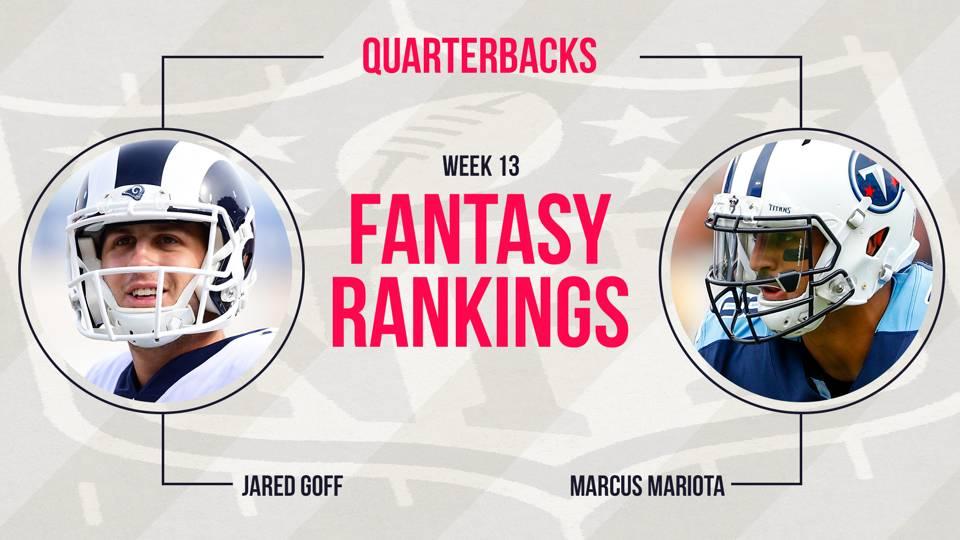 Week-13-Fantasy-QB-Rankings-GETTY-FTR