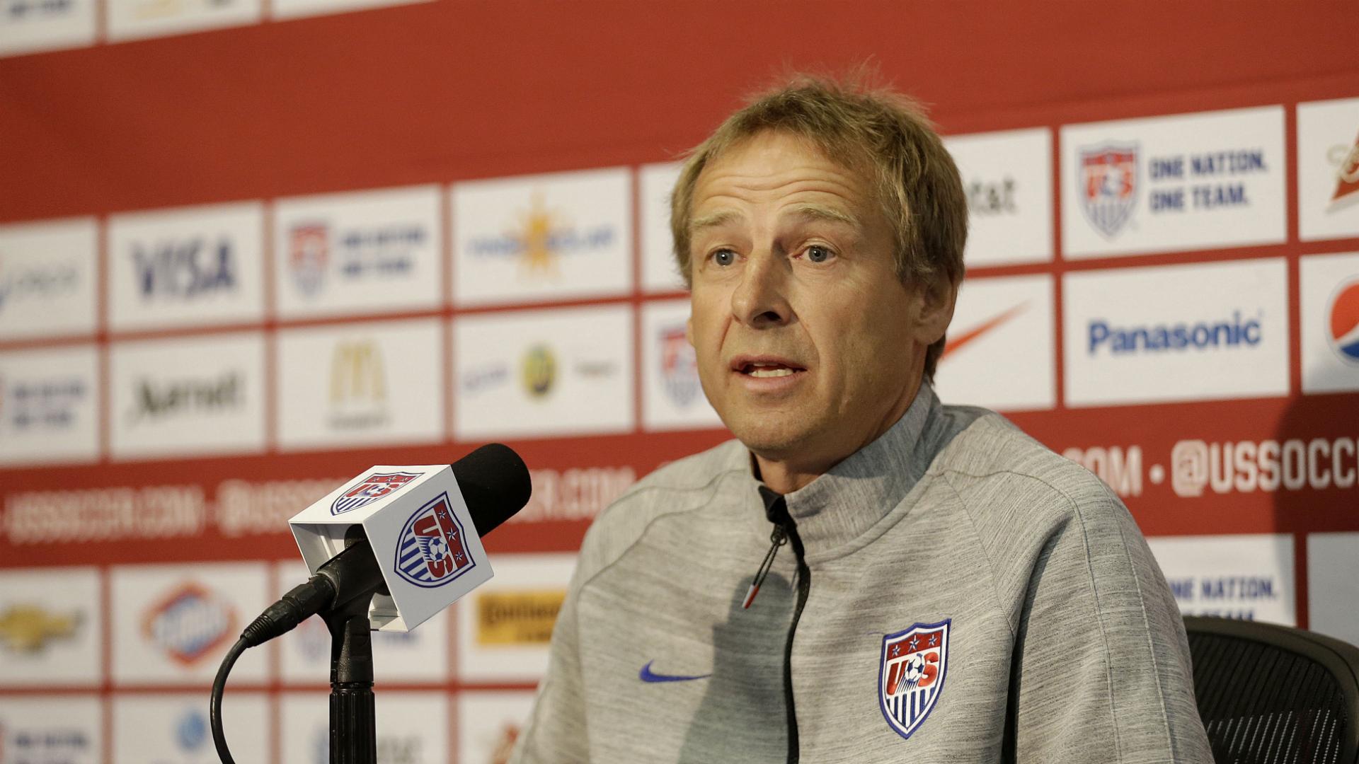 Jurgen-Klinsmann-5-23-14-AP-FTR