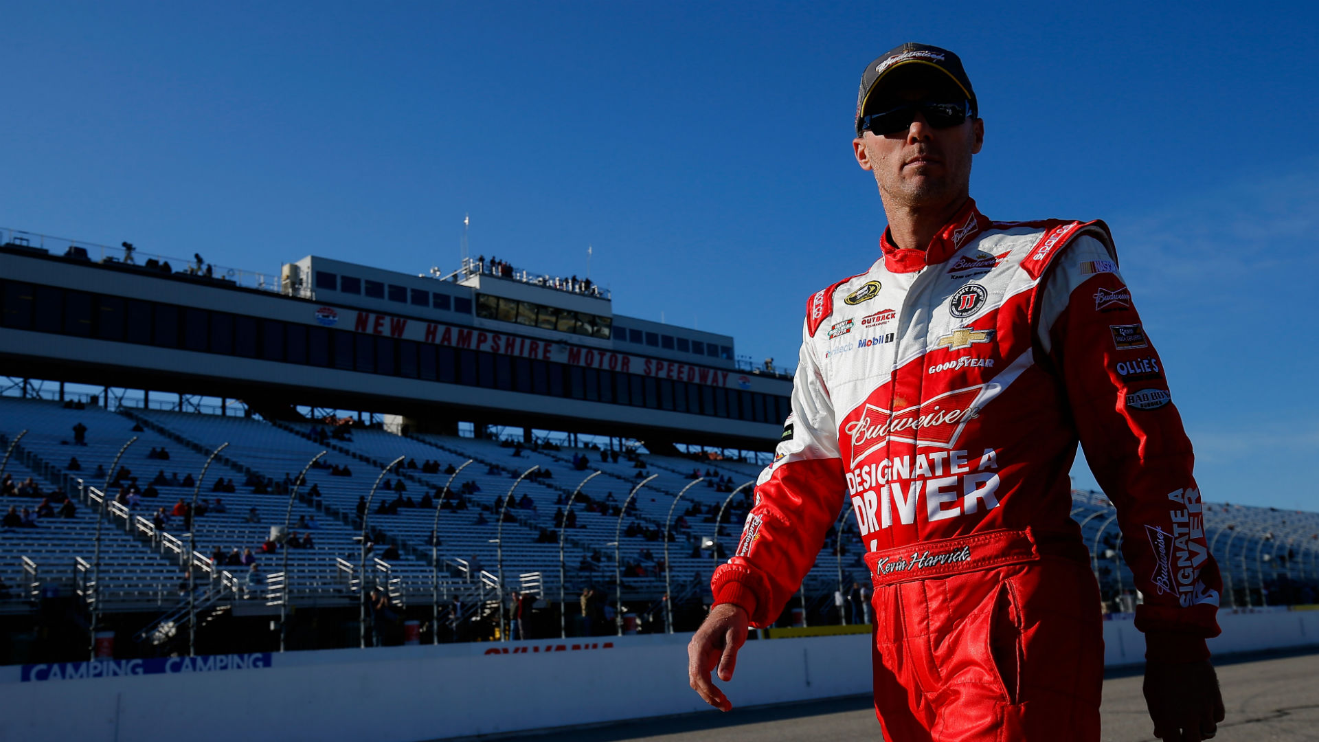 kevin-harvick-092014-getty-ftr.jpg