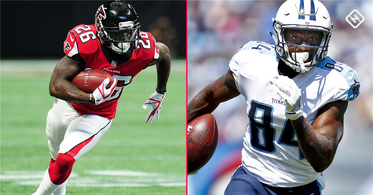 Draftkings Playoff Picks Gpp Lineup Advice And Nfl Dfs Strategy Sporting News