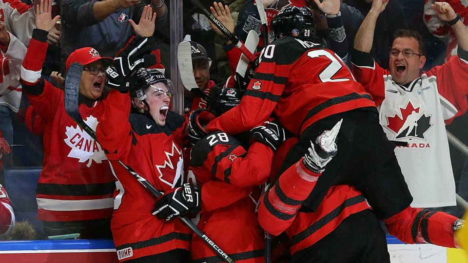 canada-world-juniors-010517-getty-ftr.jpg