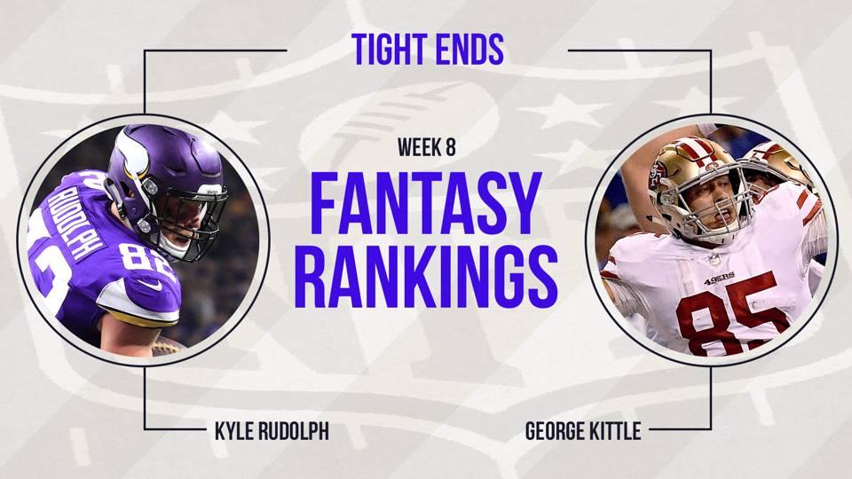 Week-8-Fantasy-Rankings-TE-FTR