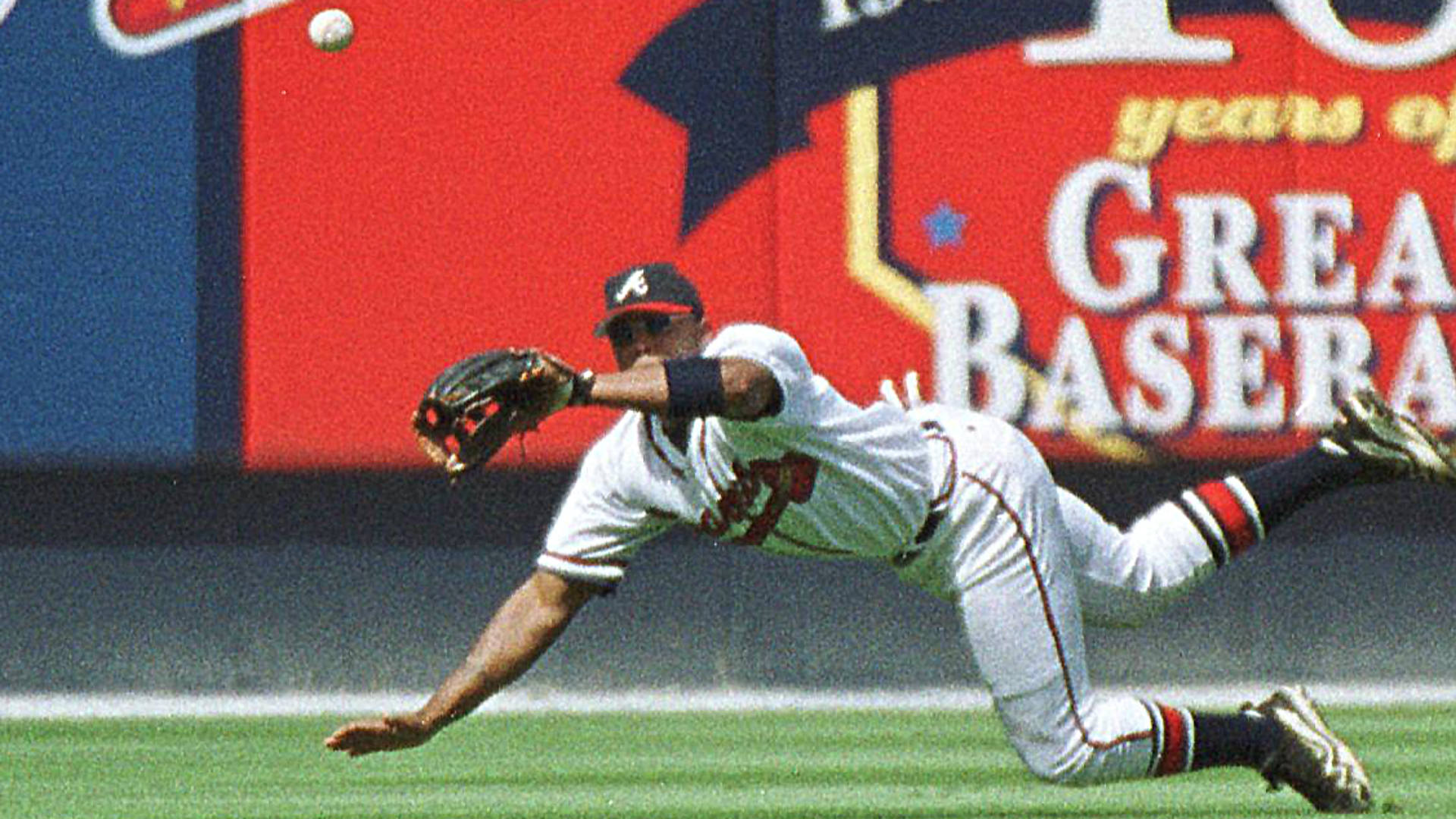 AndruwJones2-FTR-Getty-081015.jpg