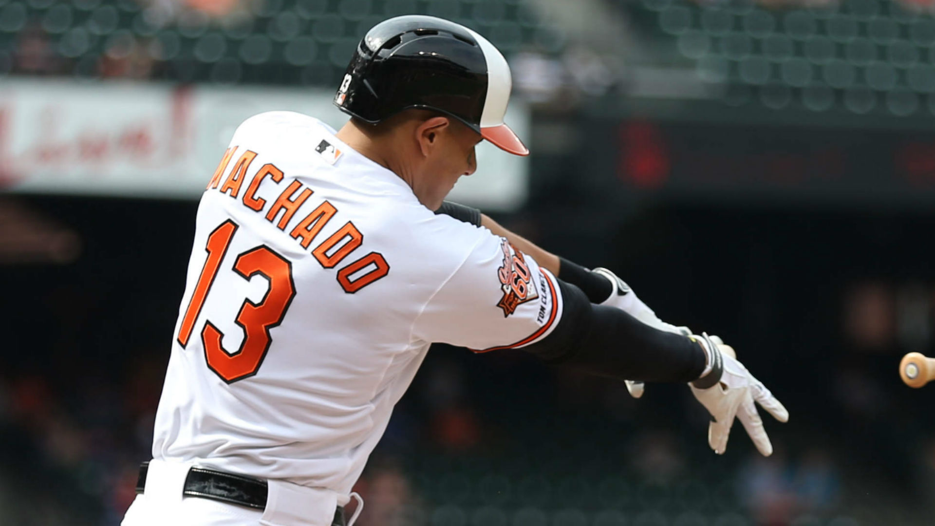 Manny-Machado-61014-FTR-ap