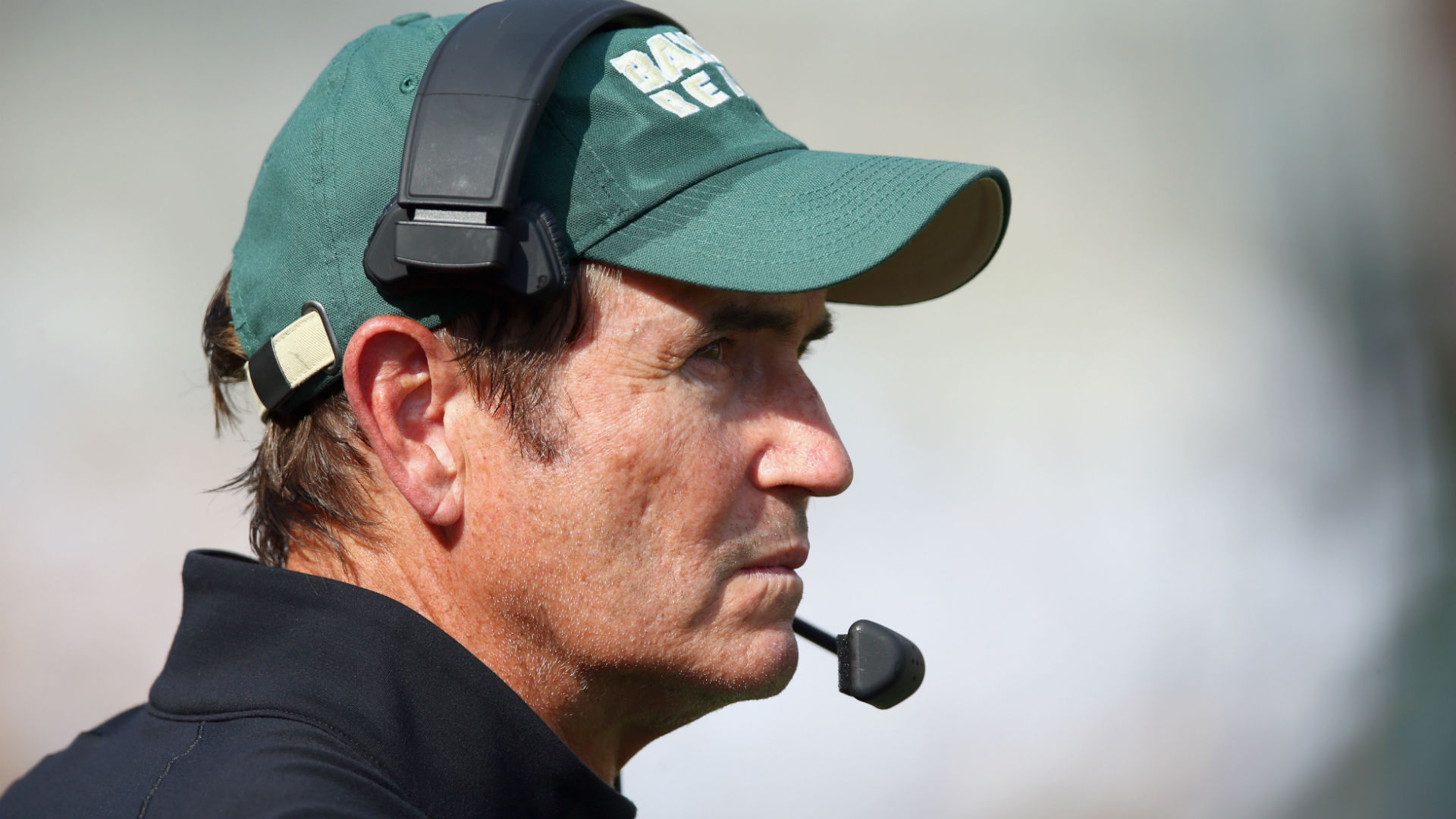 Art-briles-052716-getty-ftr_qy9q8uoc9pzx1m0bqye81g7sp