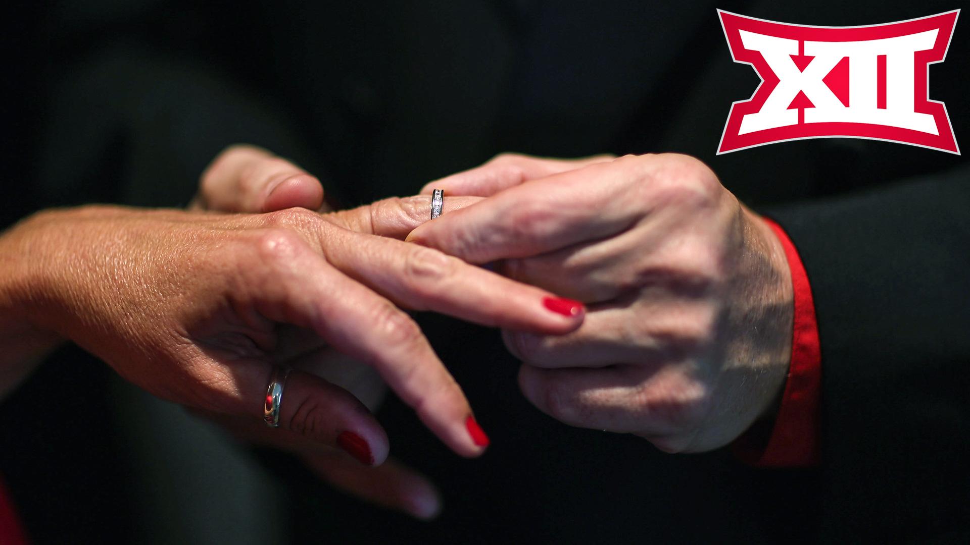 Big-12-Weddings-021216-GETTY-FTR.jpg