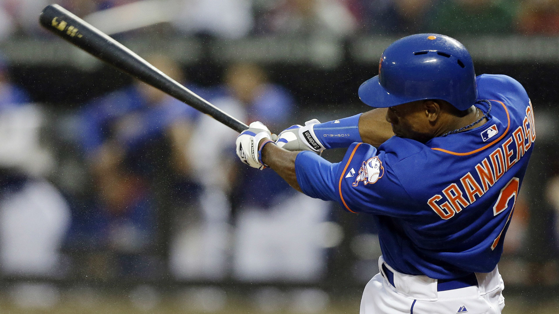 Daily fantasy baseball lineup: Today's buy/sell candidates for DraftStreet leagues