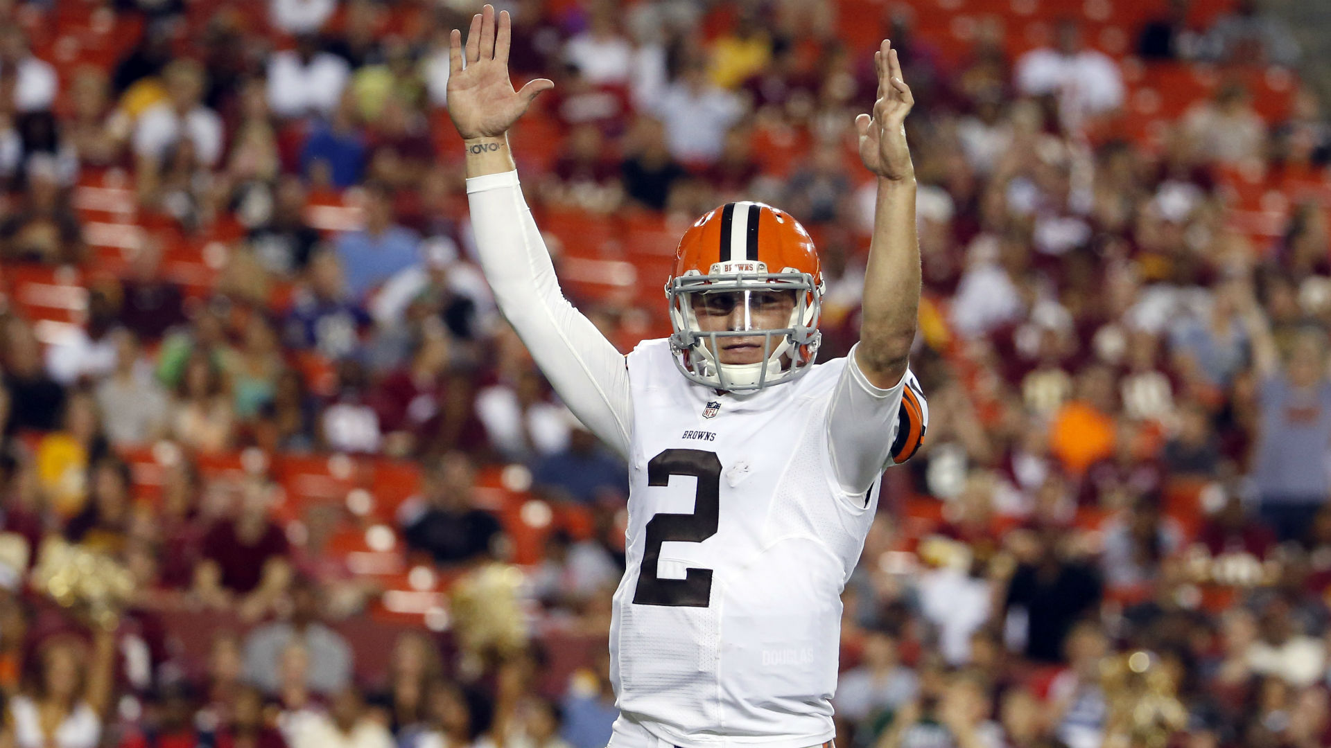 Johnny_Manziel_081914_AP_FTR