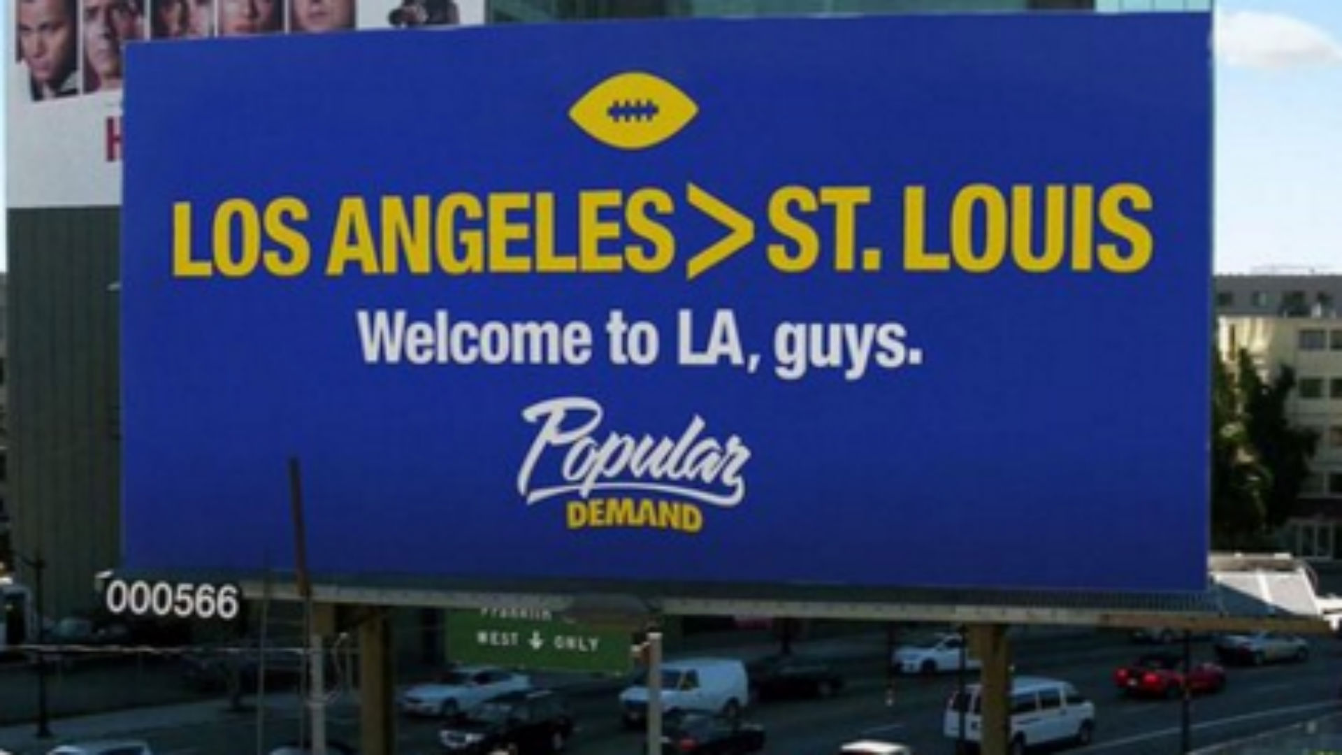 Rams-billboard-032816-Twitter-FTR.jpg
