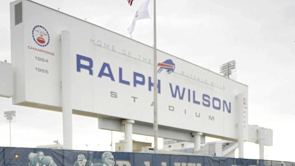 Ralph Wilson Stadium-032514-AP-FTR.jpg