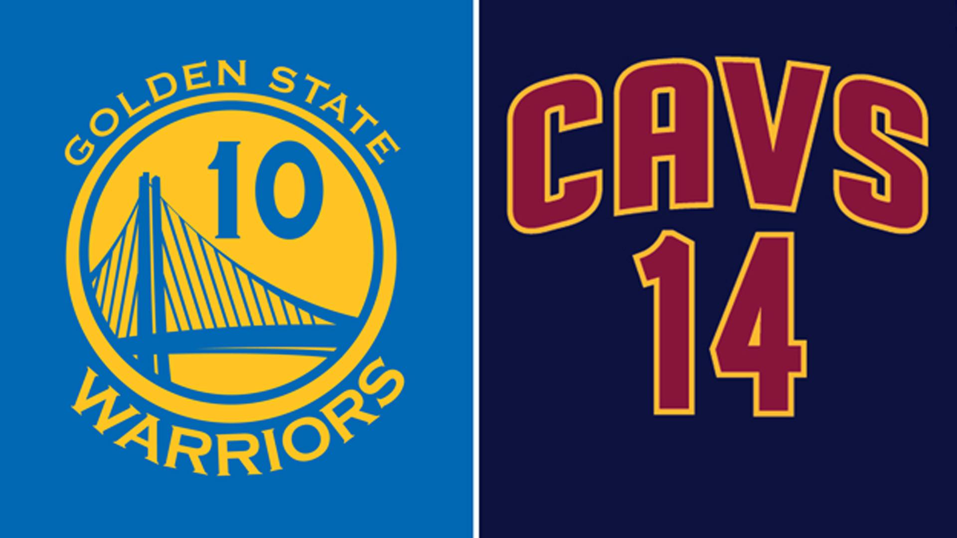 Warriors Cavaliers-053015-FTR.jpg