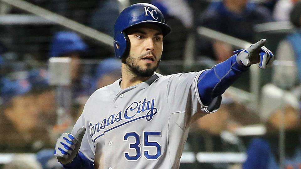 eric-hosmer-110115-ftr-getty.jpg