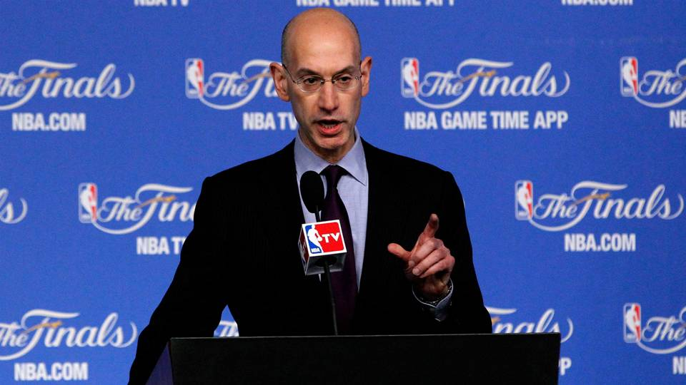 adam-silver-090814-getty-ftr.jpg