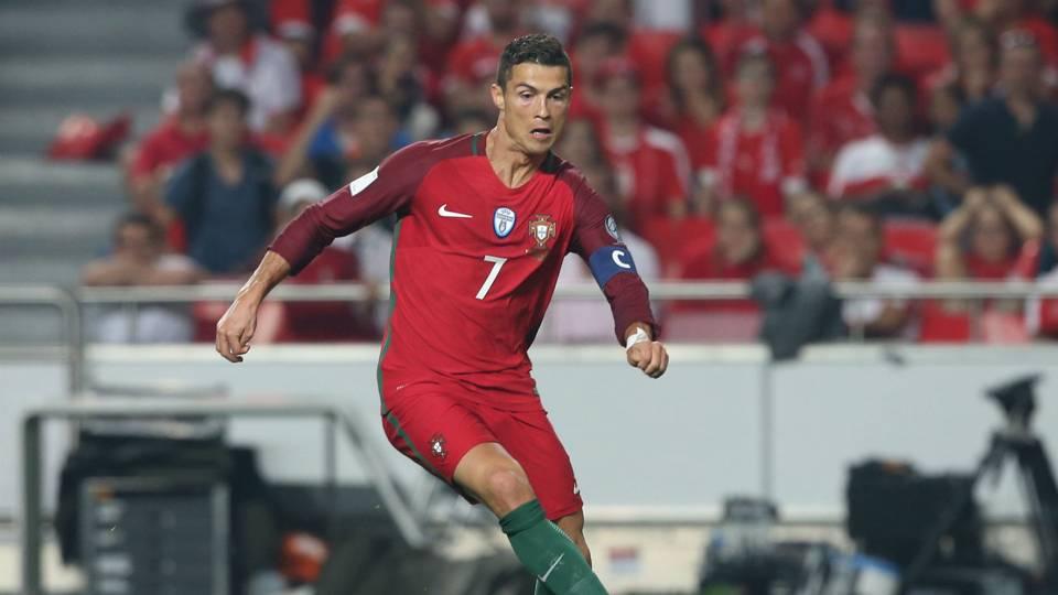 Cristiano Ronaldo FTR .jpg