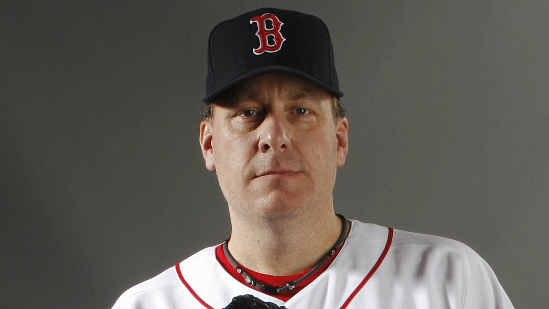 Curt-Schilling-FTR-Getty.jpg