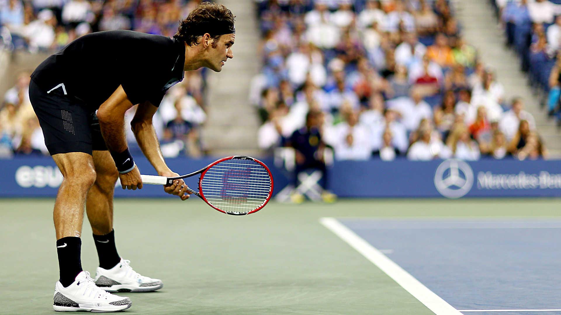 Roger-Federer-090214-GETTY-FTR.jpg