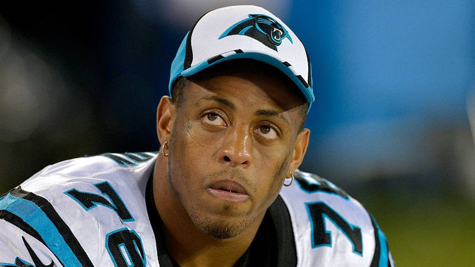 Greg-Hardy-020915-getty-ftr